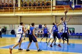В прошлом году ревдинские баскетболисты уступили спортсменам из Екатеринбурга. В этом году бороться за Кубок будет обновленная команда ДЮБЛ под руководством нового тренера.