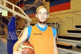 Hozashev