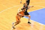 На домашнем матче (2 декабря) самую высокую результативность показал Денис Левшин, он принес 18 очков команде.